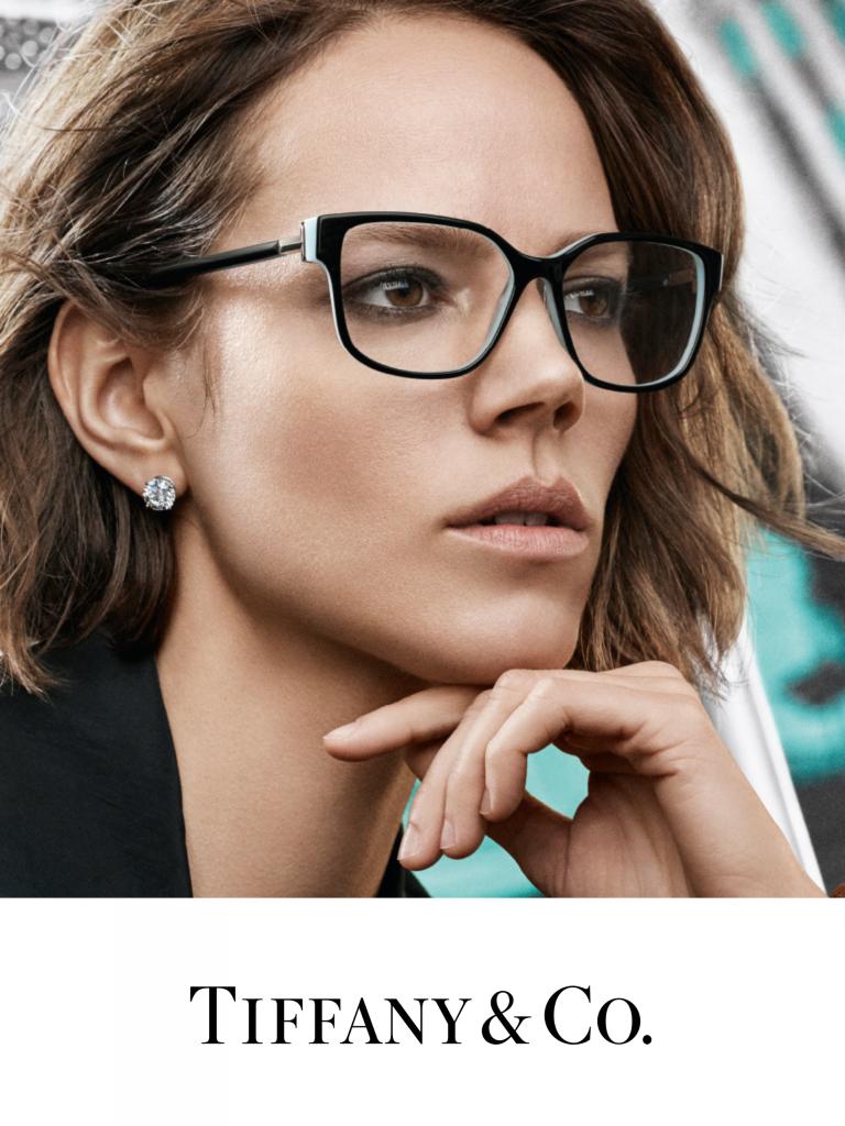 tiffany-co-okulary-korekcyjne-jesien-zima-2020-2021