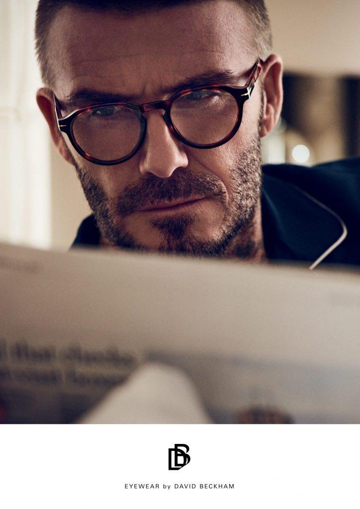 david beckham okulary korekcyjne jesień zima 2020 2021-1