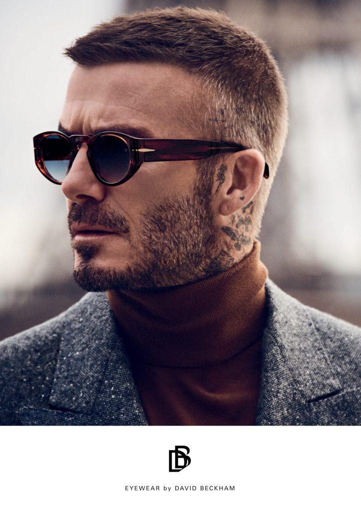 david beckham okulary przeciwsłoneczne jesień zima 2020 2021-1