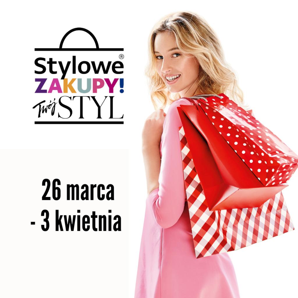 stylowe-zakupy-2021-marzec-kwiecien