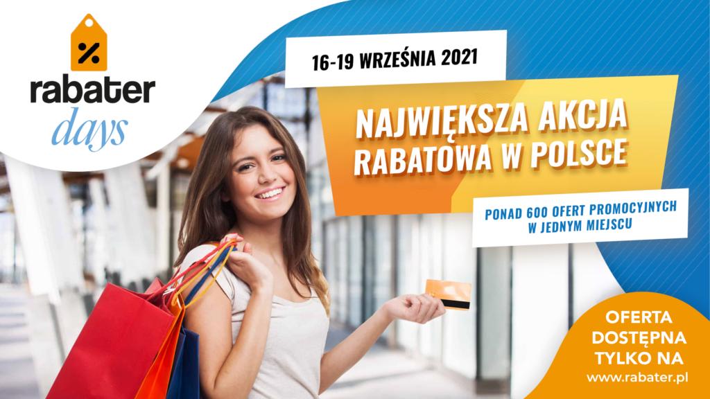 Rabater-days-2021